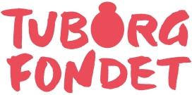 Tuborgfondet-Logotype-Red-RGB